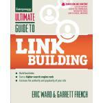 【预订】Ultimate Guide to Link Building