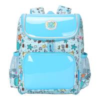 小扬 YANG 小学生减负书包4-6岁幼儿园时尚背包儿童双肩包Y6039