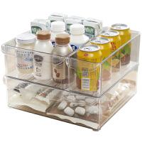冰箱收纳盒速冻饺子盒面条鸡蛋收纳盒果蔬菜保鲜水饺子托盘