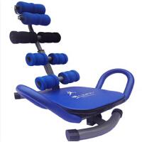 收腹机健腹仰卧板家用运动健身器材多功能仰卧起坐