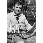 【预订】Tim Kelly