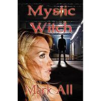 【预订】Mystic Witch