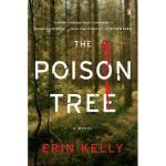 【预订】The Poison Tree