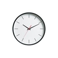 【网易严选年货节 爆款直降】北欧风极简挂钟