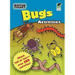 【预订】Bugs Activities