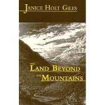 【预订】The Land Beyond the Mountains
