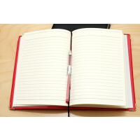 美乐麦日本进口纸张品牌 maruman笔记本记事本 B5/A5/B6替芯
