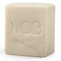 美国进口MDB手工浮皂 天然无添加 宝宝 孕妇 洗脸 洗澡 沐浴皂