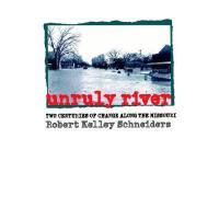 【预订】Unruly River