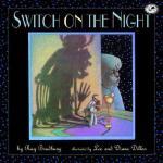 【预订】Switch on the Night