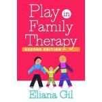 【预订】Play in Family Therapy, Second Edition