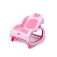 婴儿洗头椅 儿童可折叠宝宝洗发椅躺椅 小孩可调节洗头床