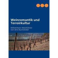【预订】Weinromantik Und Terroirkultur