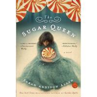 【预订】The Sugar Queen