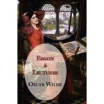 【预订】Oscar Wilde's Essays and Lectures