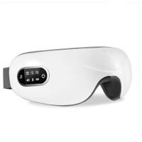 眼部按摩仪眼睛按摩器缓解疲劳去眼袋黑眼圈神器眼保罩热敷护眼仪