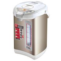 电热水瓶全自动保温家用大容量恒温烧水壶