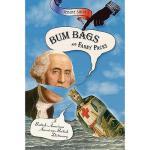 【预订】Bum Bags and Fanny Packs: A British-American