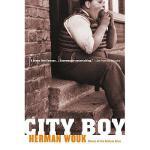 【预订】City Boy Y9780316955119