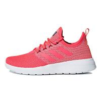 adidas 阿迪达斯 女款 2019夏季新款 LITERACER 轻便 休闲鞋 F36656