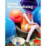 【预订】Visual Merchandising Windows store displays视觉橱窗商店陈列展示设计