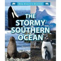 【预订】The Stormy Southern Ocean