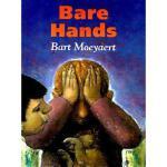 【预订】Bare Hands