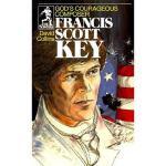 【预订】Francis Scott Key