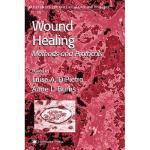【预订】Wound Healing: Methods and Protocols