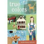 【预订】True Colors: Gift Edition