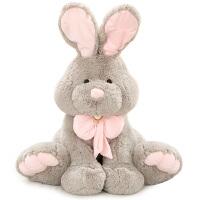 兔子公仔玩偶大号毛绒玩具布娃娃可爱睡觉抱女孩萌韩国