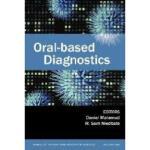 【预订】Oral-Based Diagnostics