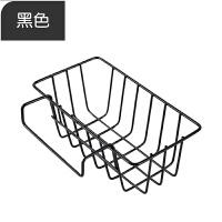 日式创意家居生活日用品实用居家厨房收纳 卫生间日常小百货