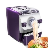 家用面条机全自动饺子皮家用型和面机小型电动压面机