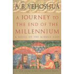 Journey to the End of the Millennium(ISBN=9780156011167)