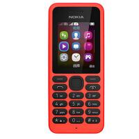 Nokia/诺基亚 130 DS小手机 双卡双待学生手机