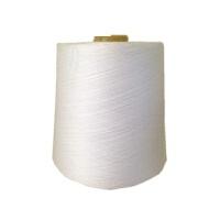 402缝纫线宝塔高速涤纶大卷服装线平车缝纫机线拷边线锁边线