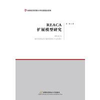 REACE扩展模型研究