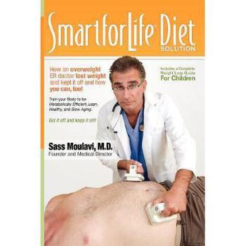 【预订】Smart for Life 美国库房发货,通常付款后3-5周到货!