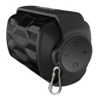 飞利浦BT2200蓝牙音箱防水户外音响便携无线迷你低音炮手机通话 户外便携