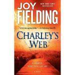 【预订】Charley's Web