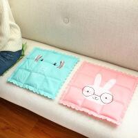 卡通冰垫坐垫 夏季 笔记本降温 沙发冰枕座垫汽车坐垫 清凉靠枕