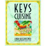 【预订】Keys Cuisine: Flavors of the Florida Keys