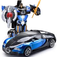 遥控汽车无线充电遥控车超大儿童玩具车