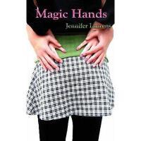 【预订】Magic Hands