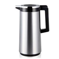 家用保温水壶不锈钢热水瓶玻璃内胆保温瓶暖壶热水壶