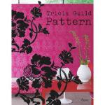 【预订】Tricia Guild Pattern: Using Pattern to Create