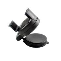 驰航 车用手机支架 360度旋转车载手机支架 GPS支架 吸盘手机架