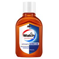 威露士通用消毒液宠物地板衣物消毒60ml*2瓶