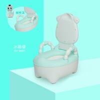 儿童马桶坐便器男孩女宝宝小孩婴儿幼儿尿盆便盆加大号厕所座便器M